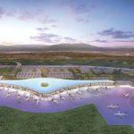 Luxury Hotel Panama